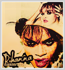 Photo de RihannFents