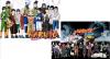 ~ 3ème & 4ème Présentation & Critiques : Naruto / Naruto Shippuden #