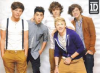 fiction-sur-1D-love