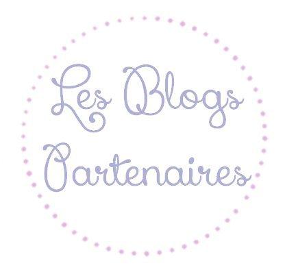 Les Blogs Partenaires