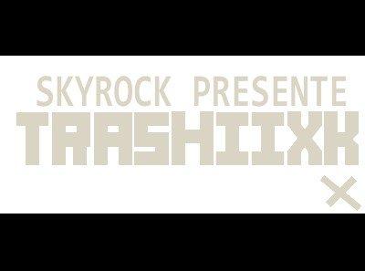 ◘○•_♥Шωш . TrashiixK. SKYL0VE . C0M♥ ‹