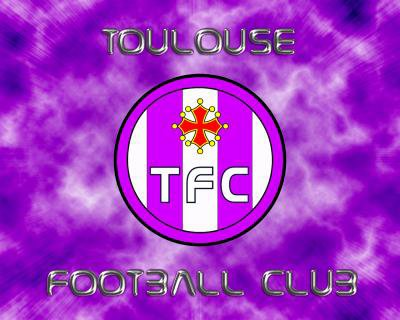 le blog du toulouse football club