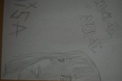 2# Crayon de papier