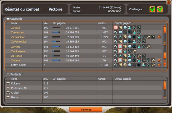 Team Zs (Fin)