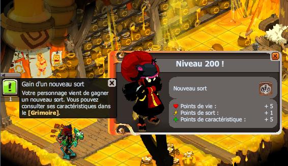 Nunu pawaaa (Team Zs)
