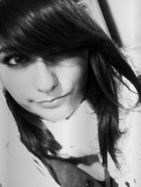 09.oct.2010