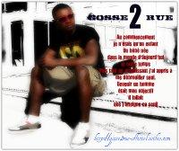 Un extrait de ma vie / Gosse 2 Rue_ J'rap depuis peu (2010)