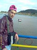 Photo de hadef01