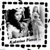 vampire-diarie-katherine