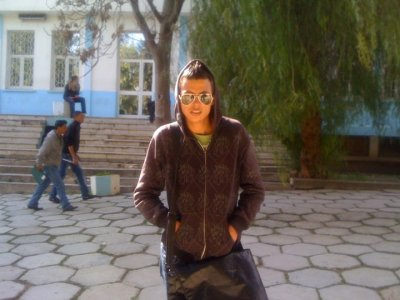 mes photos