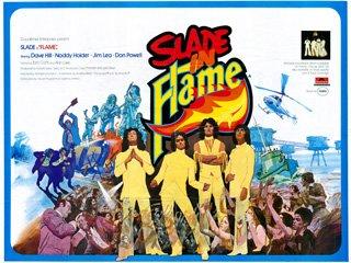 album Slade in Flame (2)
