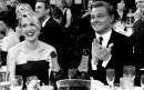 Photo de Winslet--DiCaprio