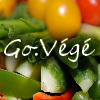 Photo de Govege