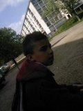 Photo de farece51100
