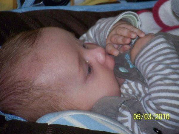 7ed787f57f33d vetement bébé garcon sur le bon coin - Blog de lacaverneauxtresors