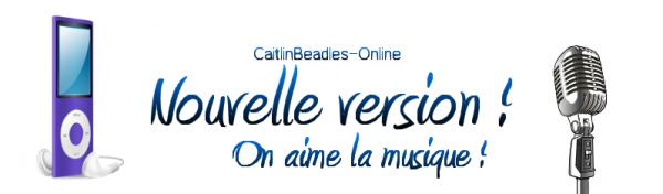 19/01/11: De nouvelles photos de Caitlin en compagnie de son amoureux, de Justin B, de Taylor, de Payton, etc...