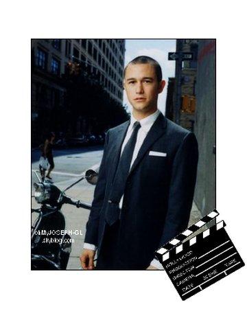 Les Golden Globe Awards sur Ciné Cinéma Premier :