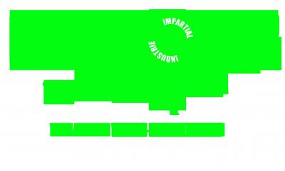 Suivez-nous sur notre site officiel Envoye-Radio