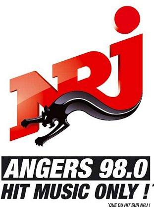 NRJ Angers !