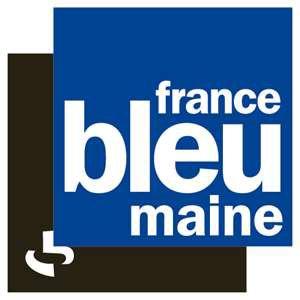 France Bleu Maine !