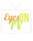 Photo de EyesOnTV