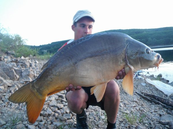 Blog de carpefishing-88