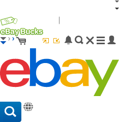BERRY PÊCHE PLUS | Boutiques eBay