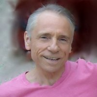 David-31  fête aujourd'hui ses 61 ans, pense à lui offrir un cadeau.Hier à 08:21