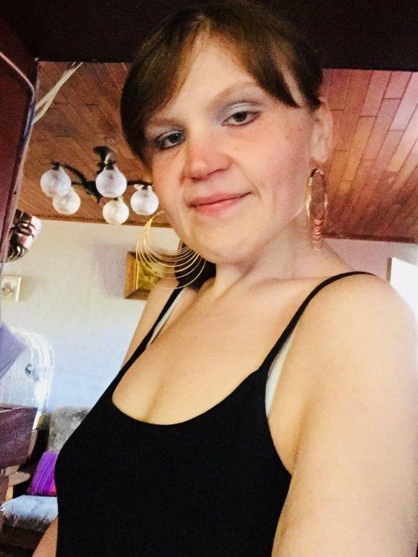Joyce-Jonathan-stephanie  a fêté ses 32 ans le 22/07/2018, pense à lui offrir un cadeau. Samedi 21 juillet 2018 08:33