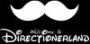 JustDirectioner1D