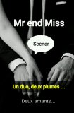 Photo de Mr-end-Miss-Scenar