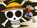 Photo de luffy-ace68