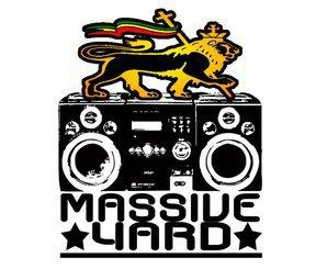 MASSIVE YARD SAISON 2013/2014