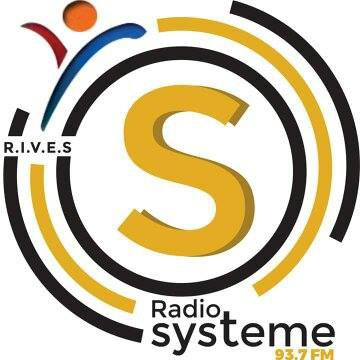 Massive Yard Reggae Radio Show