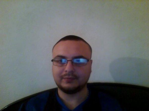 avec mes nouvelles lunettes :p