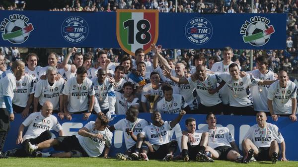 2010, Année historique