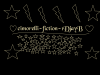 Cimorelli-fiction-1DJayB