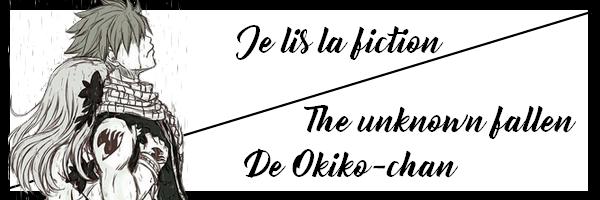 ► Bannières de soutiens || je soutiens le blog de Okiko-chan... ◄