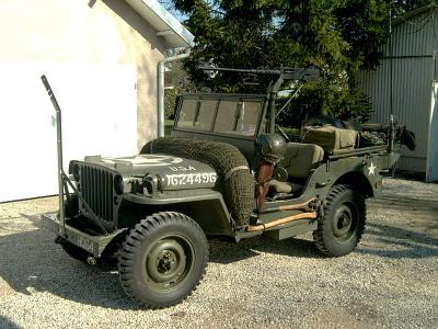encore ma jeep 5