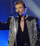 Photo de max-hallyday-07