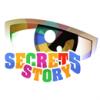 programmes-secretstory5