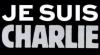 Charlie Hebdo, atteinte à notre liberté!