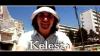 KELEZBATE-KELESTA