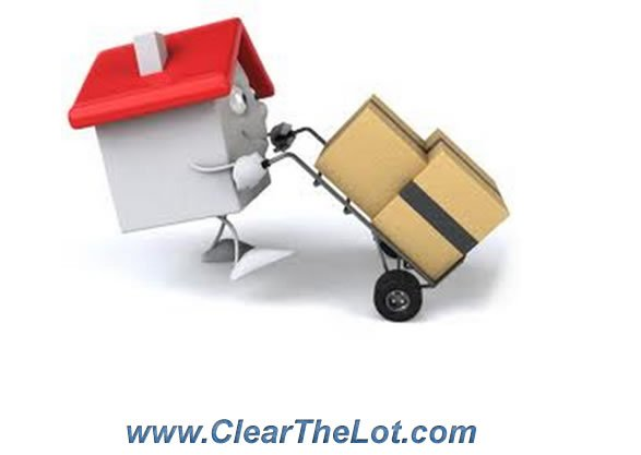 House Clearance UK