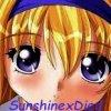 SunshinexDied