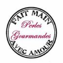 Photo de Perles-Gourmandes