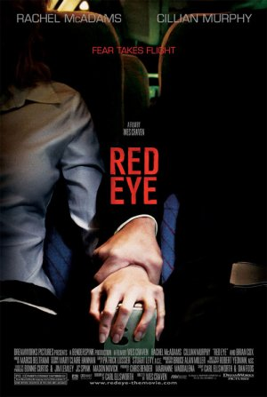 Red Eye (2005, Wes Craven)