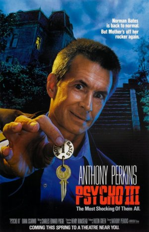 Psychose 3 (1986, Anthony Perkins)