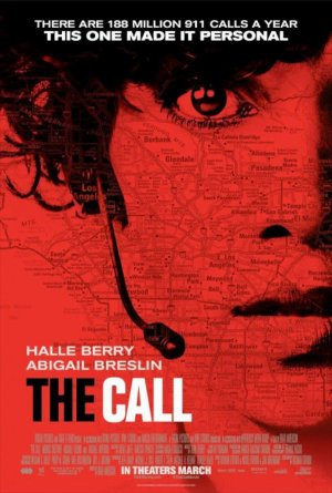 The Call (2013, Brad Anderson)