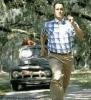 Cours -- Forrest Gump